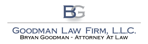Goodman Law Firm, LLC